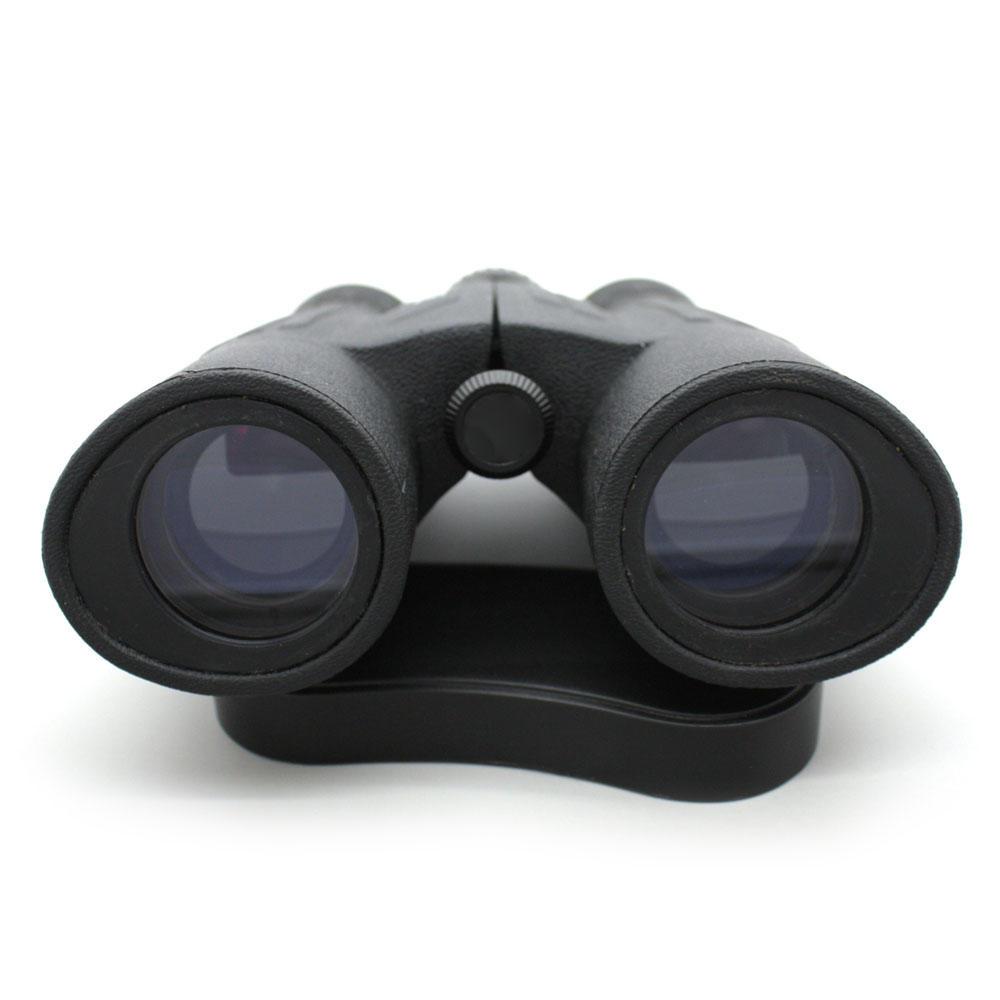 caps eye bath black Long Xiang Optics waterproof binoculars
