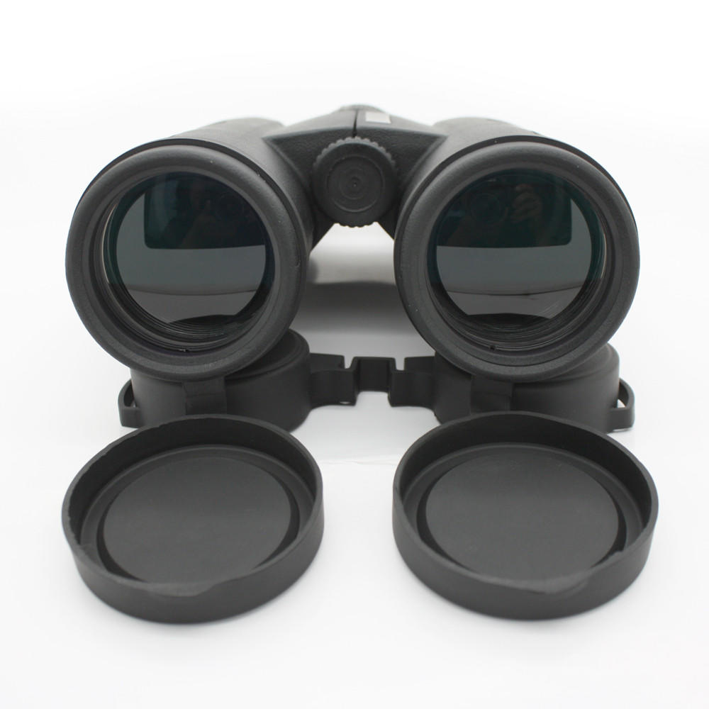 compact waterproof binoculars binocular zoom waterproof binoculars Long Xiang Optics Brand