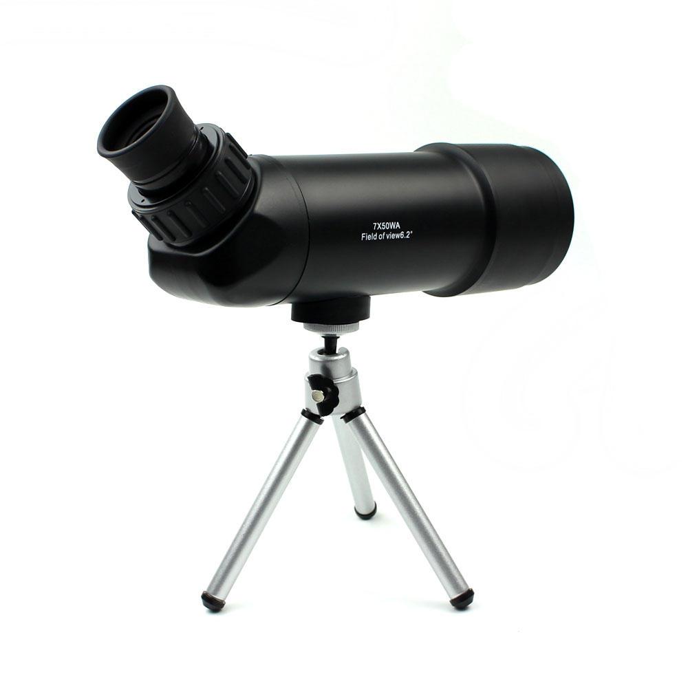 Long Xiang Optics Brand spotting small power telescopes skywatcher