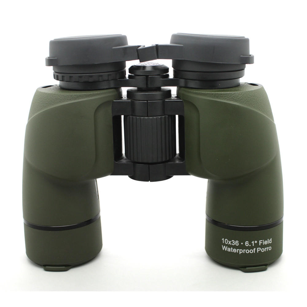 compact waterproof binoculars caps waterproof binoculars military