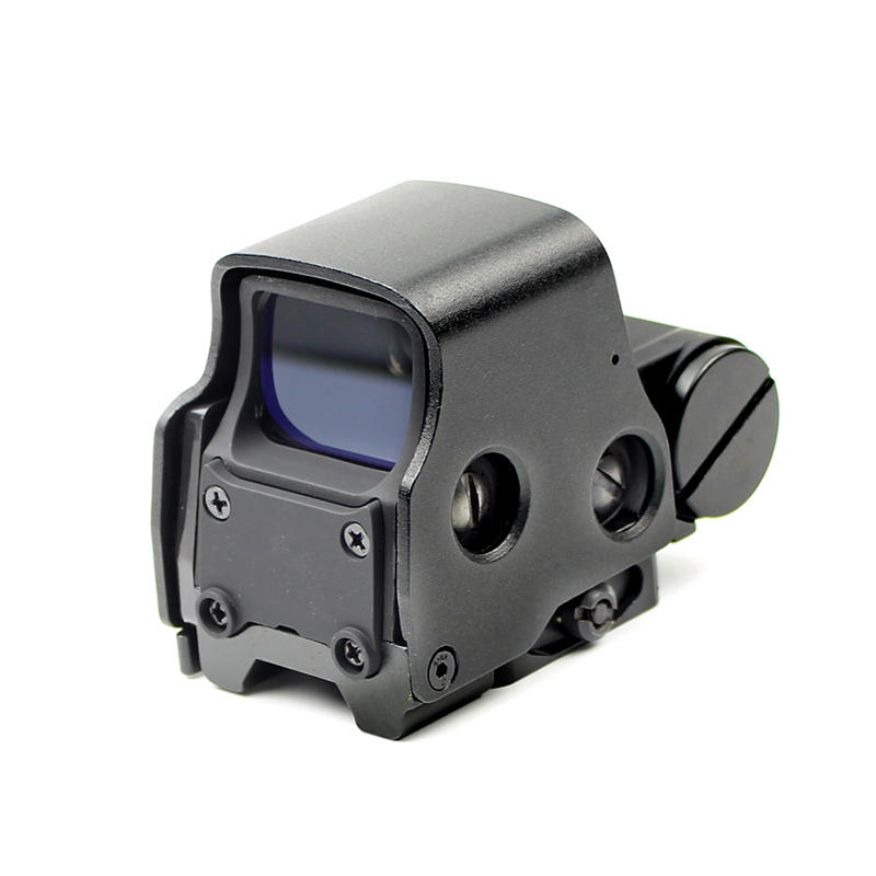 Long Xiang Optics Brand mount red dot sight reviews moa scopes