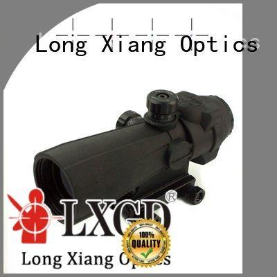 vortex tactical scopes optics Long Xiang Optics Brand tactical scopes