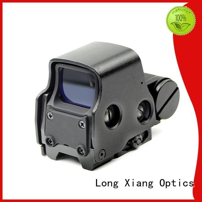 professional reflex scope mini series for ak47