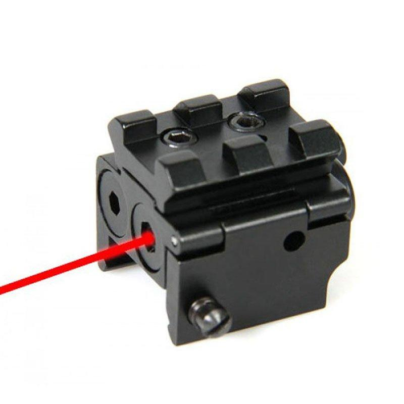 Tactical Mini Laser Pointer For m92  JG-042