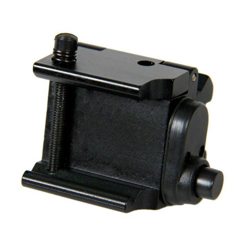 Tactical Mini Laser Pointer For m92  JG-042