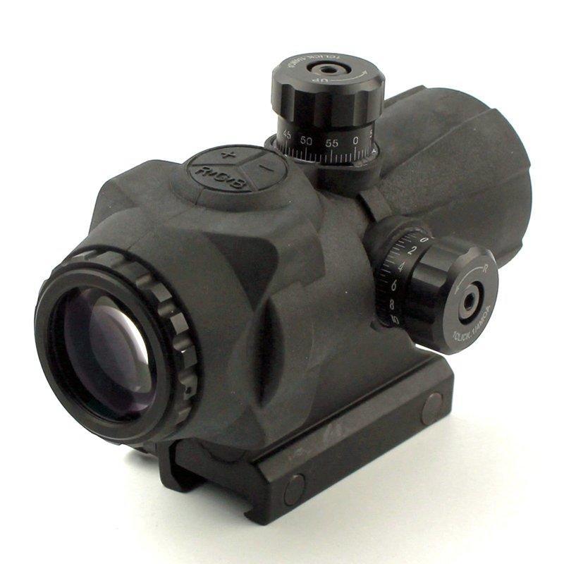 Tactical Gear 3x Rimfire ar scope  141-3x30