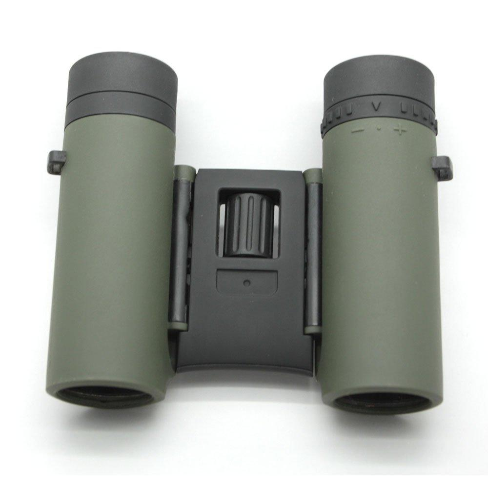 Long Xiang Optics Brand color marine black waterproof binoculars