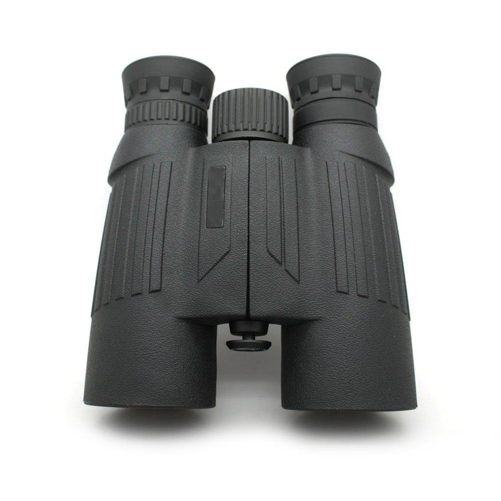 Yellow Water Floats 8x30 Roof Prism Binoculars With Cat Eye  MZ8x30
