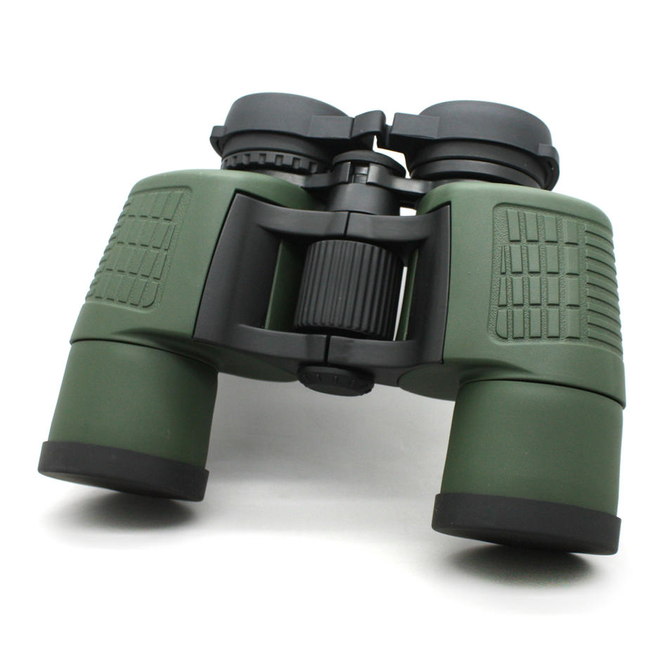 Best Hunting 8x40 Binoculars Long Distance Ipx5 Waterproof   MZ8x40