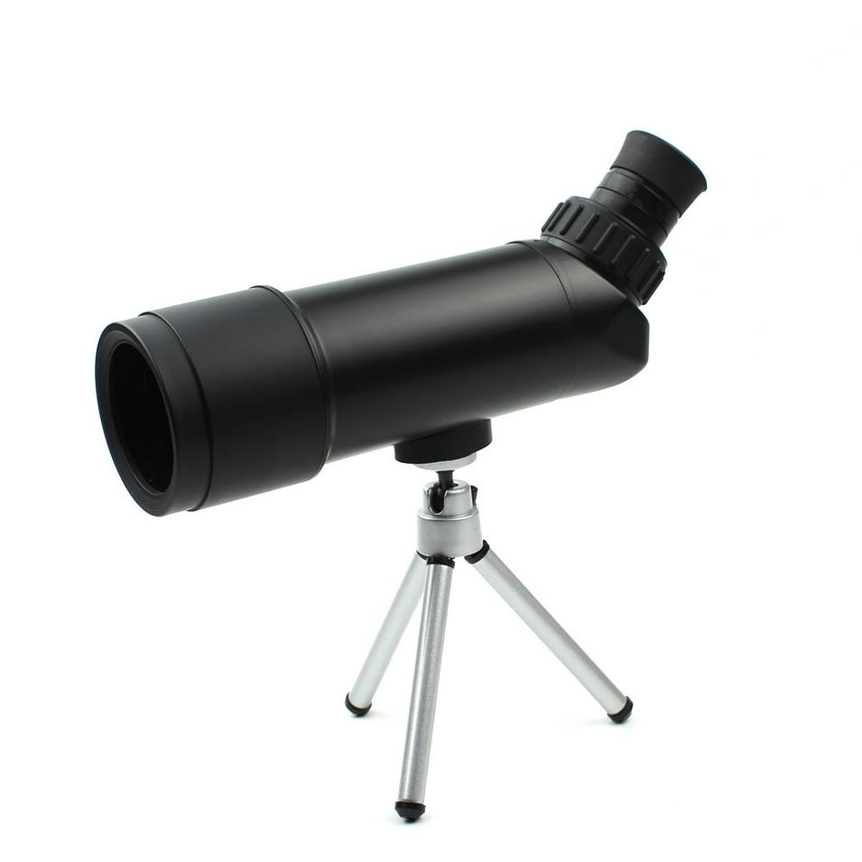 Table 7x Spotting Telescope For Kids 7x50WA