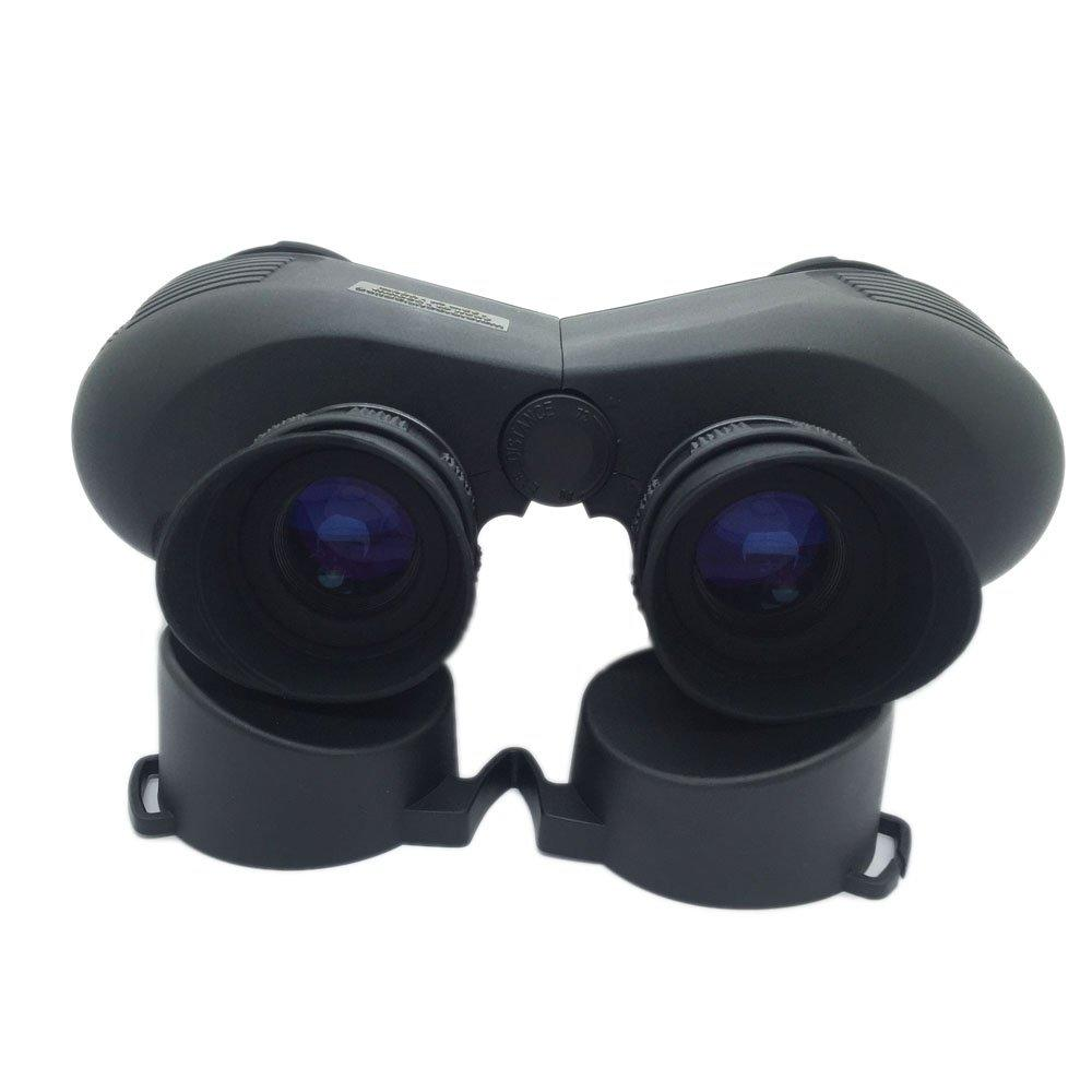 MIL SPEC FMC Optical Floatation Therapy Binoculars 7x50 Nitrogen Filled  MZ7x50A