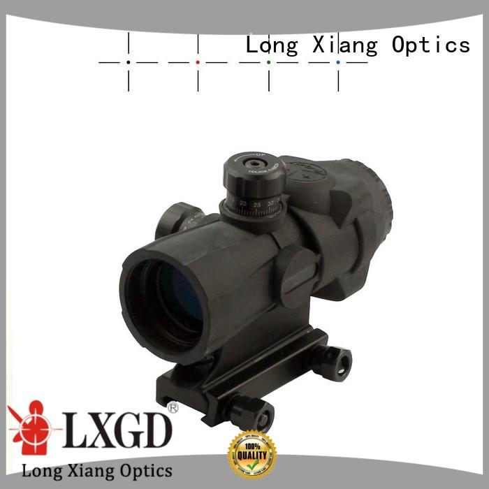 stable vortex ar scope wholesale for hunting