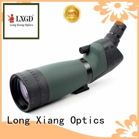military night vision monocular kids monocular Long Xiang Optics Brand telescopes