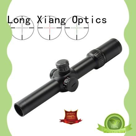 waterproof vortex hunting scopes wholesale for airsoft