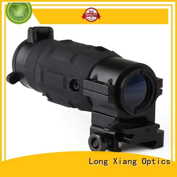 Long Xiang Optics stable best prism scope supplier for m4