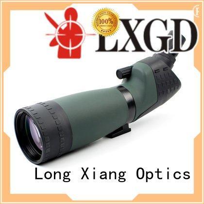 military night vision monocular variable mini tactical small Bulk Buy