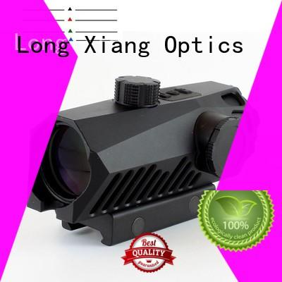 Long Xiang Optics flexible vortex prism wholesale for army training