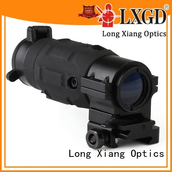 tactical vortex ar scope primary wholesale for shotgun