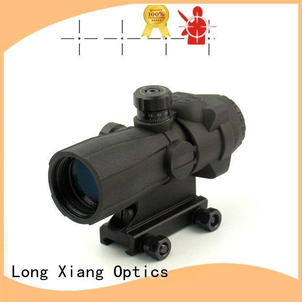 vortex tactical scopes picatinny power tactical scopes