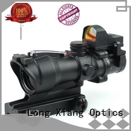 Long Xiang Optics flexible vortex prism advanced for hunting