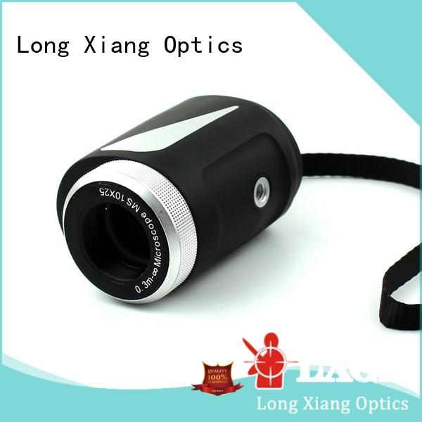 Wholesale professional telescopes Long Xiang Optics Brand