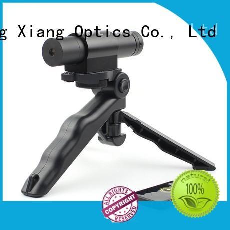 fit line laser tactical laser pointer Long Xiang Optics