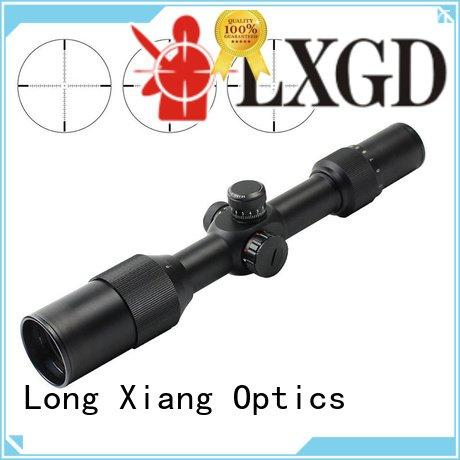 hunting scopes for sale long bar red side Bulk Buy