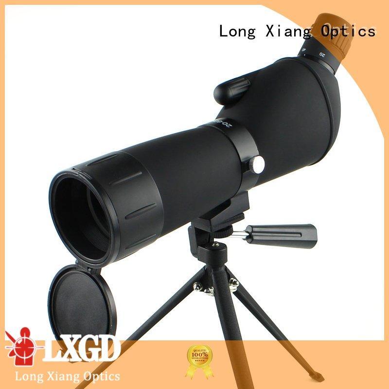 OEM telescopes power hand military night vision monocular