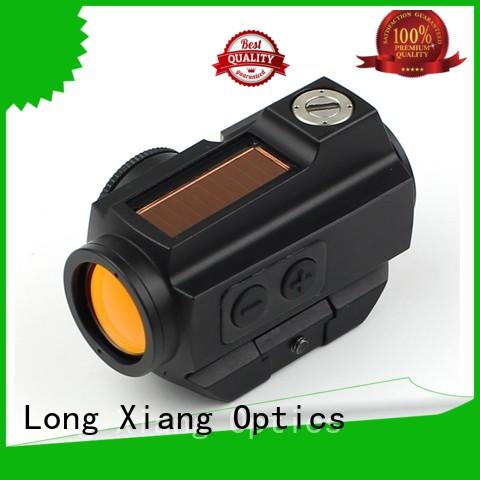 promotion scope and red dot wide view electro for hunting