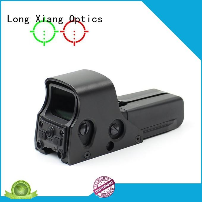 rainproof reflex sight for ar auto manufacturer for shotgun