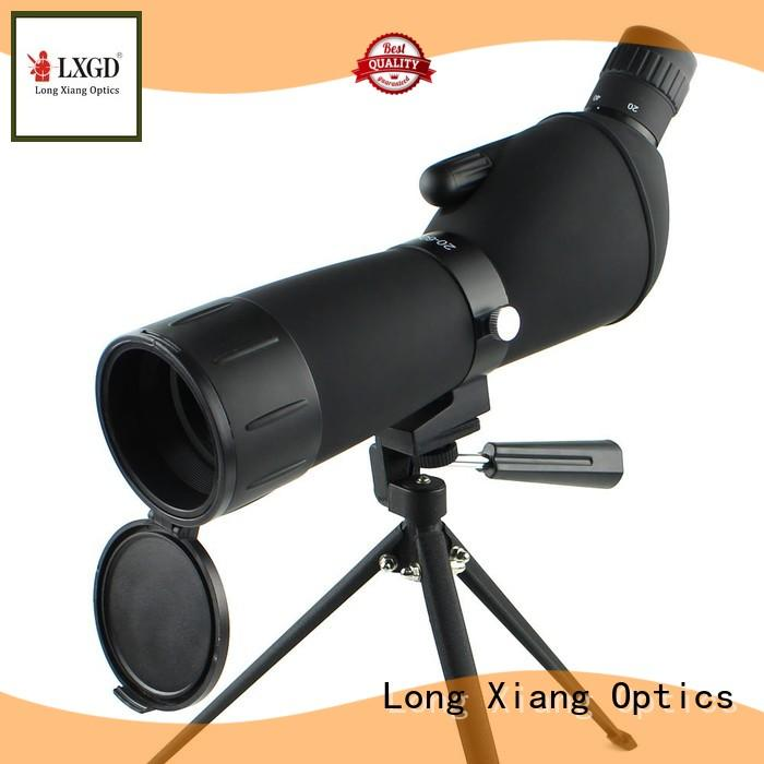 Long Xiang Optics Brand skywatcher powered military night vision monocular