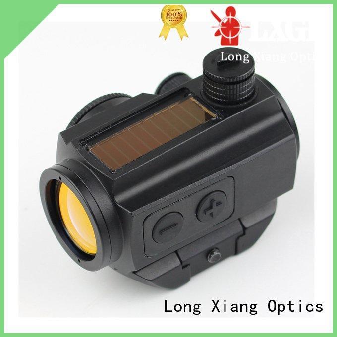 red dot sight reviews sight m2b 552 airsoft Bulk Buy