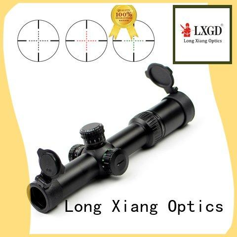 plane ar hunting scope Long Xiang Optics hunting scopes for sale
