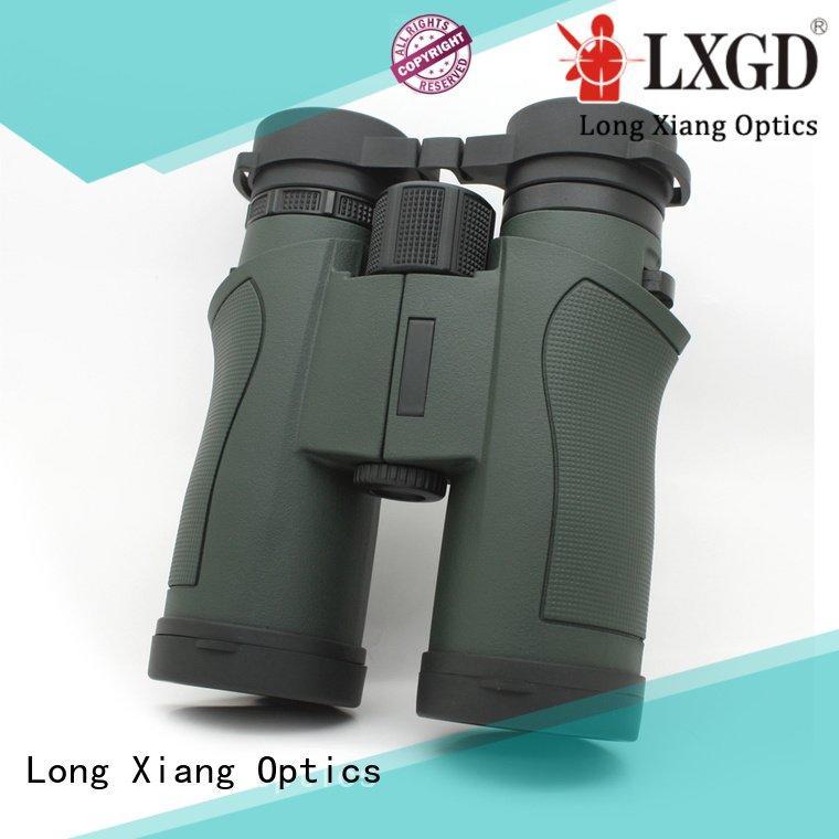 compact waterproof binoculars eye cat mil fmc Bulk Buy