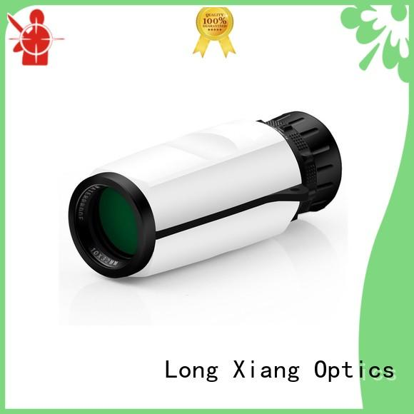 computerized skywatcher telescopes bird Long Xiang Optics