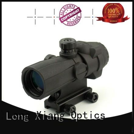 vortex tactical scopes optics scopes tactical scopes red Long Xiang Optics Brand