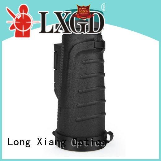 military night vision monocular military telescopes Long Xiang Optics Brand