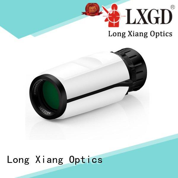Hot military night vision monocular celestron telescopes small Long Xiang Optics