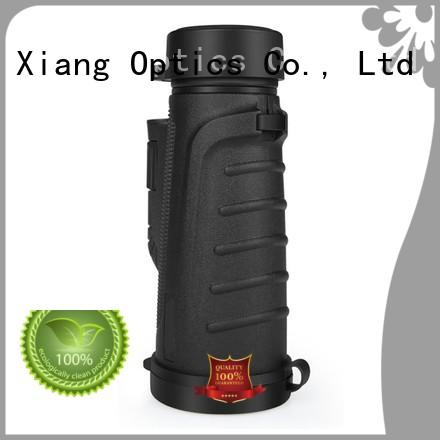 military night vision monocular tactical Bulk Buy variable Long Xiang Optics