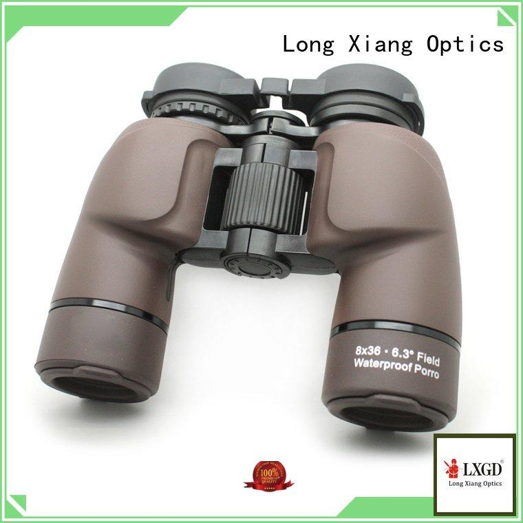 compact waterproof binoculars fully compact cup optical