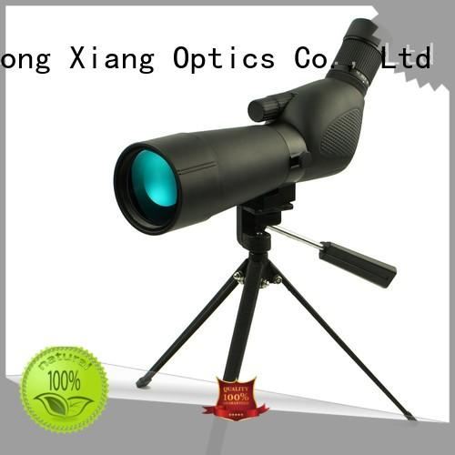 professional skywatcher variable telescopes Long Xiang Optics Brand company