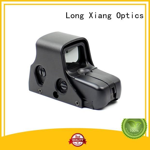 quality tactical reflex sight manufacturer for ak47