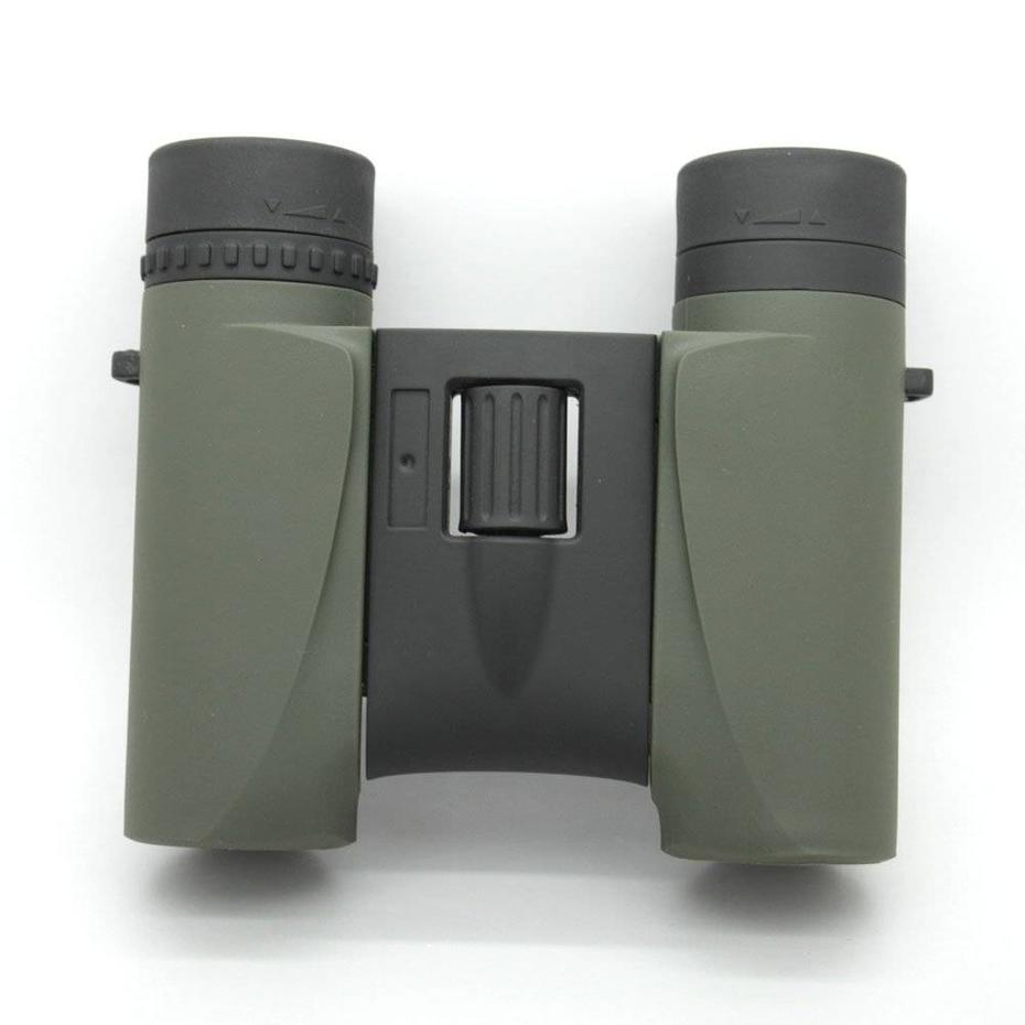 monocular mini telescope Travel 8x25 best compact binoculars Ipx4 Water Resistant MZ8x25A information