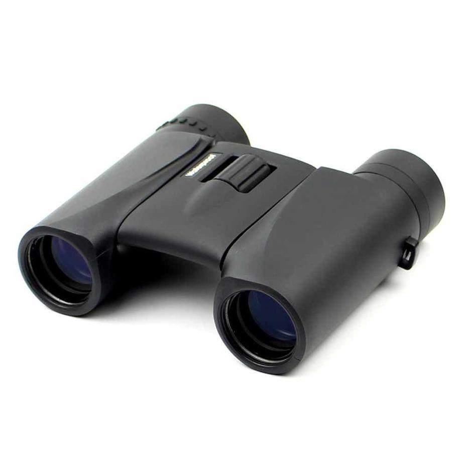 The guide of Travel 8x25 best compact binoculars Ipx4 Water Resistant MZ8x25