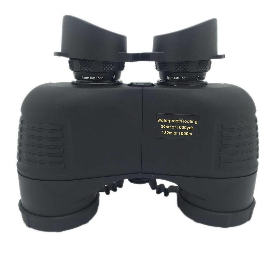 Long Xiang Optics MIL SPEC FMC Optical Floatation Therapy Binoculars 7x50 Nitrogen Filled MZ7x50A info