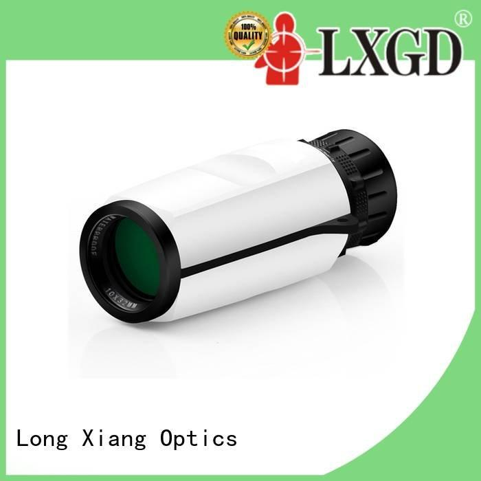 Hot military night vision monocular mini telescopes military Long Xiang Optics