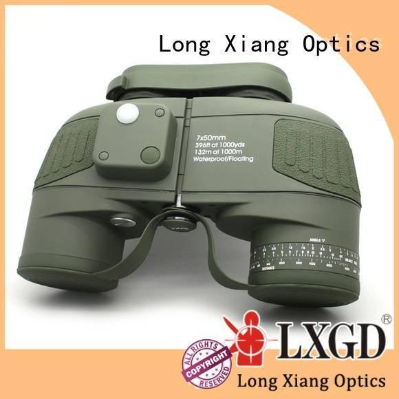 compact waterproof binoculars floatation hd foldable filled