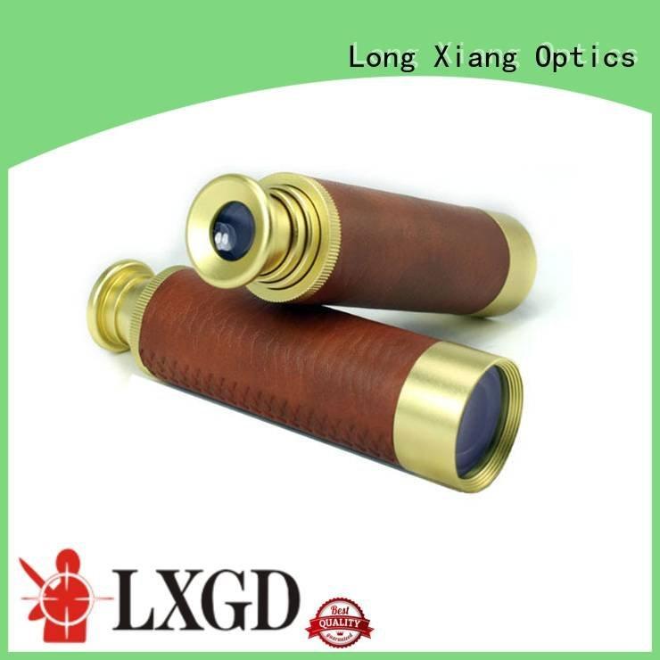 Long Xiang Optics optical telescope telescopes compact skywatcher