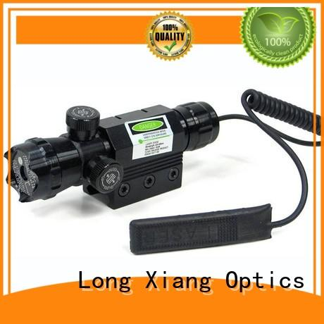 tactical flashlight with laser gen tactical line tactical laser pointer manufacture