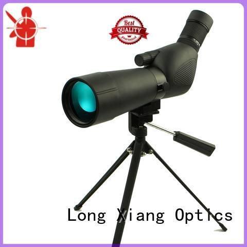 military night vision monocular skywatcher telescopes computerized Long Xiang Optics